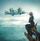 Τα 5 πιο περίεργα πράγματα που επηρεάζουν τα όνειρα σου.
