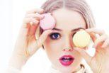 6 χρήσιμα make up tips που δε σου αποκάλυψε ποτέ κανείς.