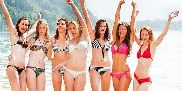 girls-bikini-bathing-suits-600x300