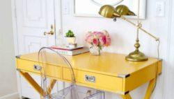 DIY:Πλήρης ανανέωση του σπιτιού σας με μικρές αλλαγές!