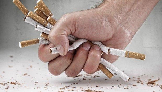 thehomeissue_quitsmoking