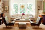 Αυτά Είναι τα 5 Πράγματα που Προσέχουν στο Σπίτι οι Καλεσμένοι σας!