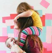 20 λέξεις που άλλαξαν σημασία μετά τα παιδιά