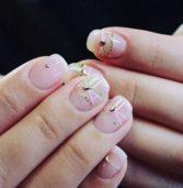 #: Η τάση με την οποία στολίζεις τα νύχια σου