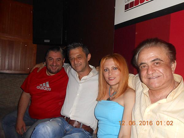 GIALINO MOUSIKO THEATRO 11-6-2016 GONIS SFIRAKIS ORIONES VITHOUL 045