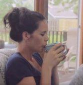 «Η ζωή μιας μαμάς!», το ενός λεπτού βίντεο που κοινοποιούν όλες οι μαμάδες!