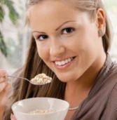 Οι πέντε πιο χορταστικές τροφές που δεν είναι παχυντικές