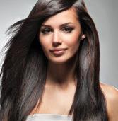 Ίσιωμα μαλλιών: Ο σωστός τρόπος για να το κάνετε σαν επαγγελματίας