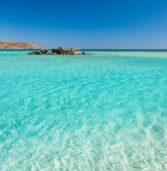 Οι 5 Ομορφότερες και Καλά Κρυμμένες Παραλίες της Ευρώπης