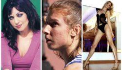 Τα «κρυμμένα» σημάδια στο πρόσωπο 20 Ελλήνων και ξένων σταρ [photos]