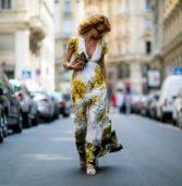 Kαλοκαιρινό street style: εντυπωσιακές εμφανίσεις που θα τραβήξουν τα βλέμματα