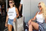 Επιστροφή στην πόλη: Οι επώνυμες Ελληνίδες σου προτείνουν τι να φορέσεις