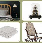 Τα vintage αντικείμενα της γιαγιάς που δεν πρέπει να πετάξεις!