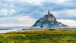 10 τουριστικά αξιοθέατα στον κόσμο που είναι τόσο όμορφα όσο φαντάζεστε