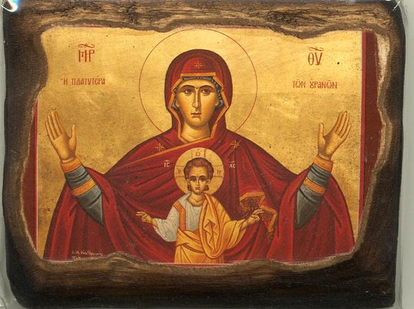 apokleietai-na-to-gnwrizes-giati-h-panagia-phre-to-onoma-maria-1