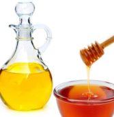 Σημάδια από σπυράκια; Δύο πανεύκολες συνταγές με μέλι που θα τα εξαφανίσουν!