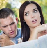 Γυναίκες: Γιατί είναι εθισμένες στις λάθος σχέσεις;