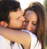 9 βασικές συμβουλές για την σωστή επιλογή συντρόφου.Τι ν'αποφευγεις.