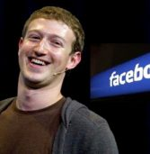 """Ο """"Mr Facebook"""" Mark Zuckerberg έχασε 3 δισ. ευρώ μέσα σε μία μέρα."""