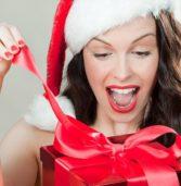 10 Δώρα που μια γυναίκα δεν θα πει ποτέ όχι!