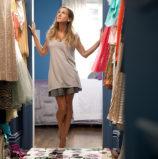 Πώς να ντυθείς για το ρεβεγιόν με κομμάτια που έχεις ήδη στη ντουλάπα σου.