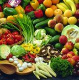 6 τροφές που θα σε θωρακίσουν από τις ιώσεις!