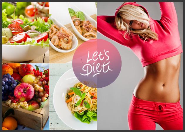 diet_nistisimi_h_645_450