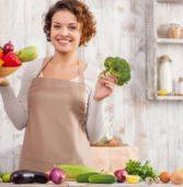 Δίαιτα μετά τα 40:Βρήκαμε το πρόγραμμα που θα κινητοποιήσει το μεταβολισμό και συγχρόνως θα κάνει καλό στο σώμα.