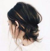 Το νεότερο trend στα μαλλιά ήρθε από τα παλιά