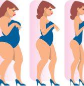 Η δίαιτα που έγινε ξαφνικά μόδα και όλες οι ψαγμένες την ακολουθούν με ευλάβεια