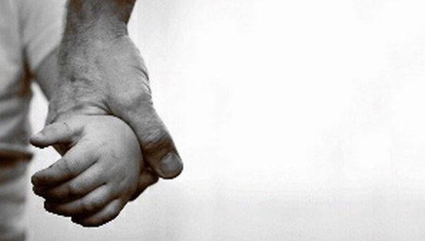 Απαγωγές ανηλίκων:Εκπαιδεύστε τα παιδιά σας σωστά για αποφυγή δυσάρεστων καταστάσεων, με 5 τρόπους!