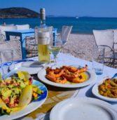 Απόδραση ,την Δευτέρα του Πάσχα, στην άδεια Αθήνα – Που μπορείτε να πάτε με τους φίλους, την οικογένεια με το άλλο σας μισό!