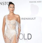 "AmfAR Gala: Εντυπωσίασαν οι ""celebrities"" στο κόκκινο χαλί του φιλανθρωπικού event στις Κάννες.(Photos)"