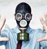 9 τρόποι με τους οποίους οι έξυπνοι άνθρωποι αντιμετωπίζουν τους τοξικούς ανθρώπους.