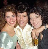 Πώς ήταν οι πιο διάσημοι Έλληνες την δεκαετία του 90; (Photos)
