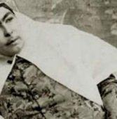 Άνις Οντ Ντόουελ: Η Ιρακινή πριγκίπισσα που τη διεκδίκησαν 150 άνδρες και 12 αυτοκτόνησαν επειδή τους απέρριψε .(Photos)