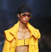 4 τάσεις στα γυαλιά ηλίου που θα σας κερδίσουν το φετινό Καλοκαίρι.