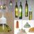 50+1 έξυπνες ιδέες DIY που θα διευκολύνουν την ζωή σας από παλιά υλικά.(Photos)