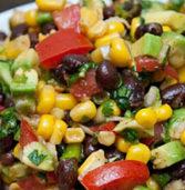Το «καλό» και «κακό» λίπος – Λίστα με τις καλύτερες τροφές για καύσεις.