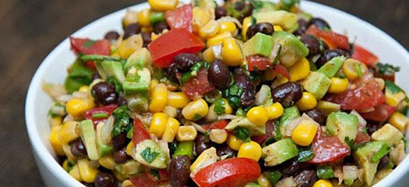 paidikes-salates_590_1