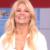 "To""Πρωινό"" : Εντυπωσιακή και σέξι η Φαίη Σκορδά στην πρεμιέρα της εκπομπής της!"