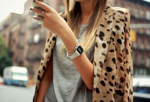 LeopardStreetStyle (11)