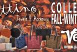 To Palettino υποδέχεται τη νέα συλλογή VERDE Φθινόπωρο-Χειμώνας 2019-20