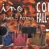 To Palettino υποδέχεται τη νέα συλλογή VERDE Φθινόπωρο-Χειμώνας 2017-18