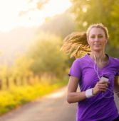 Πρωινή γυμναστική: 14 tricks για να σου γίνει συνήθεια!