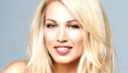 Κωνσταντίνα Σπυροπούλου :Στα θρανία ξανά ,στην μετά Alpha εποχή !(Video)