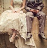 Γαμός: Ό,τι και να κάνεις θα παντρευτείς τον λάθος άνθρωπο.Το λένε οι ειδικοί.(Video)