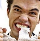Μήπως ο σύντροφός σας είναι ψυχοπαθής; Δείτε τα σημάδια που σας προειδοποιούν.