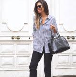 7 outfit προτάσεις για να δοκιμάσεις αυτή την εβδομάδα!(Photos)