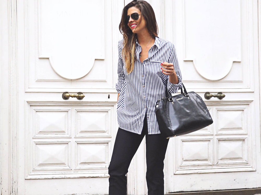 shirt-daily-outfit